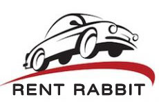 rent-rabbit-logo