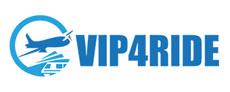 vip4ride
